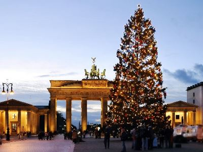 brandenburger tor weihnachten big 162226