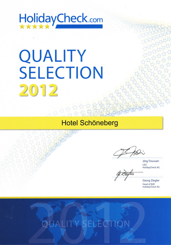 holiday-check-hotel-schoeneberg.jpg